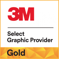 Certification_3MGold_500x500